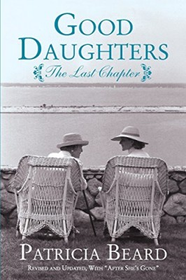 Good Daughters: The Last Chapter